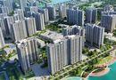 Kinh doanh - Cứu doanh nghiệp bất động sản, không thể phớt lờ quyền lợi người mua nhà