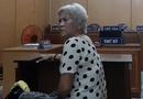 Pháp luật - Bản án cho cụ bà 65 tuổi nhẫn tâm tưới xăng thiêu chị và cháu gái