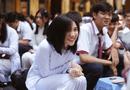 Giáo dục pháp luật - Nóng: Bộ GD-ĐT chính thức lùi kỳ thi THPT quốc gia từ ngày 8-11/8/2020
