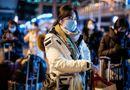 Tin thế giới - Cô gái Hàn Quốc bị đấm trật khớp hàm vì không đeo khẩu trang tại Mỹ