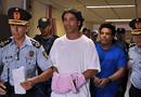 Thể thao 24h - Tin tức thể thao mới nóng nhất ngày 14/3/2020: Ronaldinho sống như ngôi sao trong tù