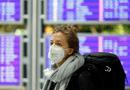Tin thế giới - Câu chuyện về những người ở Châu Âu vội vã bay sang Mỹ trước lệnh cấm 30 ngày