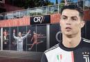 Thể thao - Thông tin Ronaldo biến chuỗi khách sạn ở quê nhà thành bệnh viện chữa Covid-19 là tin giả