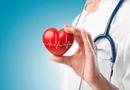 Sức khoẻ - Làm đẹp - Nhà thuốc khuyên dùng sản phẩm hỗ trợ chuyên biệt cho người rối loạn nhịp tim