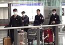 Tin thế giới - Số ca nhiễm Covid-19 tăng đột biến, Hong Kong yêu cầu cách ly bắt buộc 14 ngày