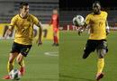 Thể thao 24h - Tin tức thể thao mới nóng nhất ngày 19/3/2020: Philippines nhập tịch 2 cầu thủ chuẩn bị cho AFF Cup 2020