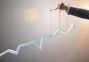 Kinh doanh - Dùng 23 tài khoản để thao túng giá cổ phiếu, một cá nhân bị phạt hơn nửa tỷ đồng