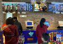 Tin trong nước - Hà Nội ra văn bản tạm đóng cửa rạp chiếu phim trên toàn thành phố