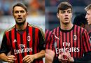 Thể thao - Hai cha con huyền thoại Maldini và ngôi sao Juventus Dybala nhiễm Covid-19