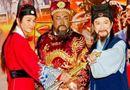 """Giải trí - Nam diễn viên """"Tân Bao Thanh Thiên"""" qua đời ở tuổi 87"""