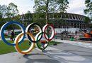 Tin thế giới - Olympic Tokyo 2020: Ngân sách lớn và tham vọng đột phá của Nhật Bản