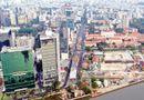 Kinh doanh - Kiến nghị thu hồi 3 khu đất