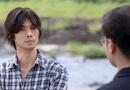 """Tin tức giải trí - Tình yêu và tham vọng tập 2: Minh sắp trở lại công ty sau 3 năm sống như """"người rừng"""""""
