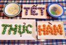 Đời sống - Tết Hàn thực năm nay vào thứ mấy?