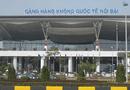 Tin trong nước - Phạt cô gái 25 tuổi trốn cách ly, lên Nội Bài để bay sang Anh 10 triệu đồng