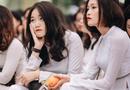 Giáo dục pháp luật - Nóng: Thông báo mới nhất về thời gian nghỉ của học sinh Hà Nội