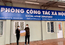 Hội Luật Gia -  Chung tay đóng góp ủng hộ phòng chống dịch