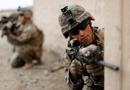 Tin thế giới - Mỹ thực hiện dừng luân chuyển binh sĩ ở nước ngoài khiến 2.700 lính bị