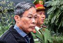 Pháp luật - Cựu Bộ trưởng Nguyễn Bắc Son chuẩn bị hầu tòa phúc thẩm