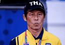 Thể thao 24h - Tin tức thể thao mới nóng nhất ngày 31/3/2020: HLV Thái Lan giảm 50% lương vì Covid-19
