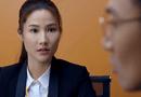 """Tin tức giải trí - Tình yêu và tham vọng tập 4: Linh mất chức trưởng phòng vì màn """"cướp người"""" trắng trợn của Hoàng Thổ"""