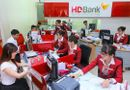 Thị trường - Hỗ trợ khách hàng vượt Covid-19, HDBank giảm sâu lãi suất cho vay