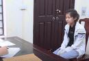 Tin trong nước - Lạnh người lời khai của người mẹ nghi sát hại con trai ở Bắc Ninh