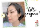 Giải trí - Ốc Thanh Vân làm điều đặc biệt để tưởng nhớ Mai Phương