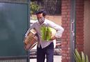 """Tin tức giải trí - """"Những ngày không quên"""" tung trailer hé lộ những hình ảnh đầu tiên của gia đình bố Sơn dịch Covid-19"""
