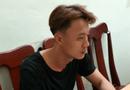 Pháp luật - Tóm gọn 2 nghi can cướp ngân hàng Vietcombank ở Quảng Nam
