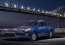 Ôtô - Xe máy - Bảng giá xe Nissan mới nhất tháng 4/2020: Nissan Navara cao nhất chỉ 815 triệu đồng