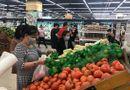 Sức khoẻ - Làm đẹp - Cách đi mua sắm nhu yếu phẩm an toàn trong thời điểm cách ly toàn xã hội vì dịch Covid-19