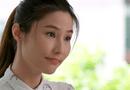 """Tin tức giải trí - Tình yêu và tham vọng tập 5: Linh nhận lời sang công ty đối thủ làm """"nội gián"""" cho Phong?"""