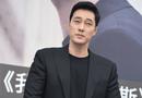 """Giải trí - Hé lộ bức tâm thư """"xoa dịu"""" fan của ông chú quốc dân So Ji Sub sau tuyên bố kết hôn"""