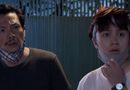 """Giải trí - """"Những ngày không quên"""" tập 2: Ông Sơn hoảng hốt khi nghe tin """"Hà Nội toang rồi"""""""