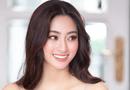 Giải trí - Thực hư bảng điểm toàn 0 của người đẹp Lương Thuỳ Linh