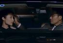 """Tin tức giải trí - Tình yêu và tham vọng tập 6: Pha """"thả thính"""" cao tay của Phong khiến Linh liêu xiêu"""