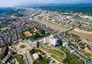 Kinh doanh - Lào Cai tìm nhà đầu tư 2 dự án khu đô thị mới nghìn tỷ