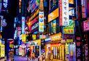Tin thế giới - Hàn Quốc: Thành phố Seoul yêu cầu 422 địa điểm giải trí đóng cửa
