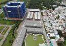 Kinh doanh - UBND TP.HCM kiến nghị tháo gỡ khó khăn cho đất xen cài trong các dự án nhà ở