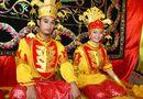 Đời sống - Phong tục kỳ lạ: Vợ chồng mới cưới bị cấm dùng nhà vệ sinh suốt 3 ngày đêm