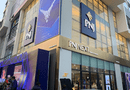 Kinh doanh - PNJ đóng hàng loạt cửa hàng nữ trang