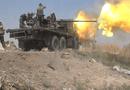 Tin thế giới - Quân đội Syria và Thổ Nhĩ Kỳ ồ ạt đưa tiếp viện tới Idlib, bất chấp thỏa thuận ngừng bắn