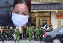 """An ninh - Hình sự - Vụ bắt nữ """"đại gia"""" ở Thái Bình: Vợ phụ xe bị đánh vỡ xương hàm lên tiếng"""
