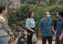 """Giải trí - """"Những ngày không quên"""" tập 6: Ông Bá bần thần khi nghe tin làng Yên có người phải đi cách ly"""