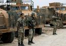 Tin thế giới - Thổ Nhĩ Kỳ ồ ạt đưa binh sĩ tới Syria, lập hàng loạt cứ điểm quân sự mới