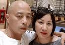 """An ninh - Hình sự - Vụ bắt 2 vợ chồng đại gia đất Thái Bình: Truy lùng một đàn em của Đường """"Nhuệ"""" đang bỏ trốn"""