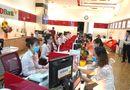 Thị trường - HDBank tài trợ gần 3 tỷ đồng chống xâm lấn hạn mặn ở ĐBSCL