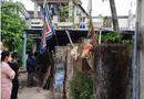 Tin trong nước - Một nữ phó chủ tịch phường ở Đà Nẵng chết trong tư thế treo cổ