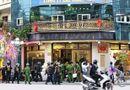 """An ninh - Hình sự - Vụ vợ chồng đại gia đất Thái Bình bị bắt giữ: """"Đàn em"""" của Đường """"Nhuệ"""" ra đầu thú"""